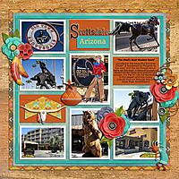 15-Old-Town-Scottsdale-Tinci_CM2_3-copy.jpg