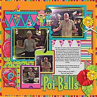 15-Poi-ball-class-jbs-pointytoes2_tp2-copy.jpg