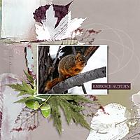 1511-leaf-crafts-Danica.jpg