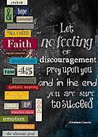 158-12-12-DiscouragementAJC50ByCFALBRO.jpg