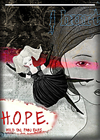 15_HOPE.jpg