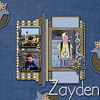 15_SlaughBook_Zayden.jpg