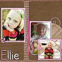 15b_SlaughBook_Ellie.jpg