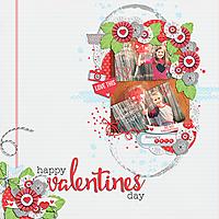16-02_Happy-Valentines-Day.jpg
