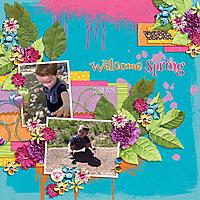 16-04_WelcomeSpring.jpg