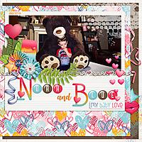 16-07_NoahandBlue.jpg
