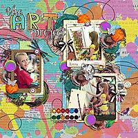 16-09_ArtProjectMemphis.jpg
