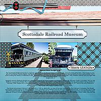 16-Scottsdale-Railroad-Museum.jpg
