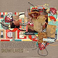 16-tortilla-snowflakes-700.jpg