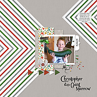 16_09_16_Christopher_and_the_Giant_Marrow.jpg