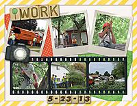 16_Tree-Work.jpg