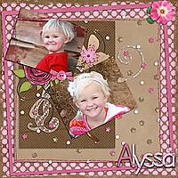 16b_SlaughBook_alyssa.jpg