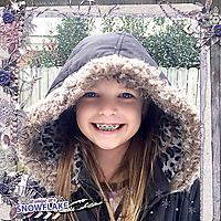 17-01_SnowPrincess.jpg