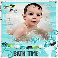 17-03_BathTime.jpg