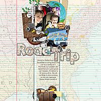 17-03_DisneyRoadTrip.jpg