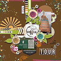 17-0717-Kona-Coffee_L-CD-DT_BDV1_temp2-copy.jpg