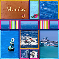 17-Monday-arrive-KW-KDD_TSTv18-4-copy.jpg