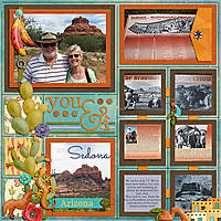 17-into-Sedona-Bradshaw-Collection-LKD-YouAndIKit1-T2-copy.jpg