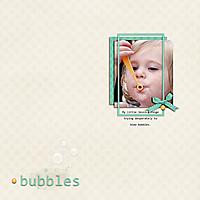 1707-minimal-KathyBlack-2.jpg