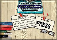 17_-Free-Press.jpg