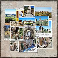 17_07_04_Monteriggioni_2_600x600.jpg