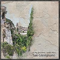 17_07_04_San-Gimignano_1_600x600.jpg