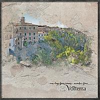 17_07_04_Volterra_1_600x600.jpg