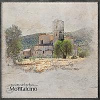 17_07_05_Montalcino_1_600x600.jpg