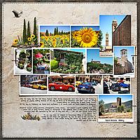17_07_05_Montalcino_2_600x600.jpg