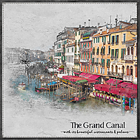 17_07_07_07_Venice_Grand-Canal_600x600.jpg