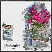 17_07_11_Santorini_1_600x600.jpg