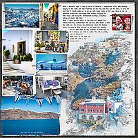 17_07_11_Santorini_2_600x600.jpg
