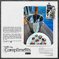 17_07_12_With-Our-Compliments-MSC_600x600.jpg