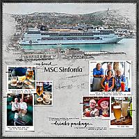 17_07_13_MSC-Sinfonia_2.jpg