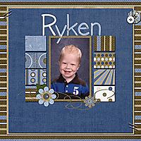 17b_SlaughBook_Ryken.jpg