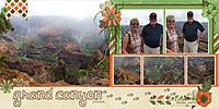 18-0724-Waimea-Canyon-3.jpg