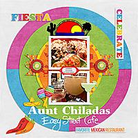 18-Aunt-Chiladas-MFish_GS_Jan2_2018_ChalTemp-copy.jpg