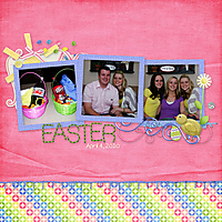 18-Easter.jpg