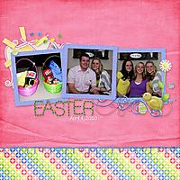 18-Easter.jpg