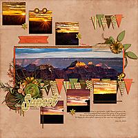18-GC-Sunset-ns_pixieplate_340-copy.jpg