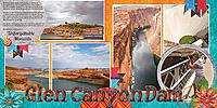 18-Glen-Canyon-Dam-DFD_UnforgettableMoments2-copy.jpg