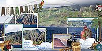 18-Napali-coast-dfd.jpg
