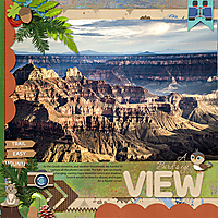 18-North-Rim-view-dt-thebiggerthebetter1-temp4.jpg