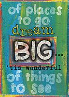 181-09-11-DreamBigByCFALBRO.jpg