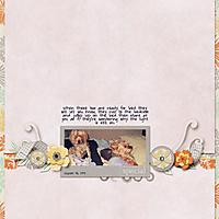 182-09-11-SpecialByCFALBRO.jpg