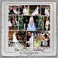 18_05_19_Royal-Wedding_600x600.jpg