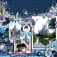 18aug_fdd_MagicMoments_bibbidi_600.jpg