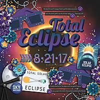 18aug_fdd_kaagard_eclipse_600.jpg
