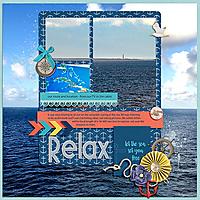 19-2-view-of-Cuba-mfish_BeautyWithin_NSDGB_02-copy.jpg