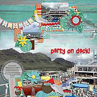 19-onboard-the-ship-Tinci_CCBS_4-copy.jpg